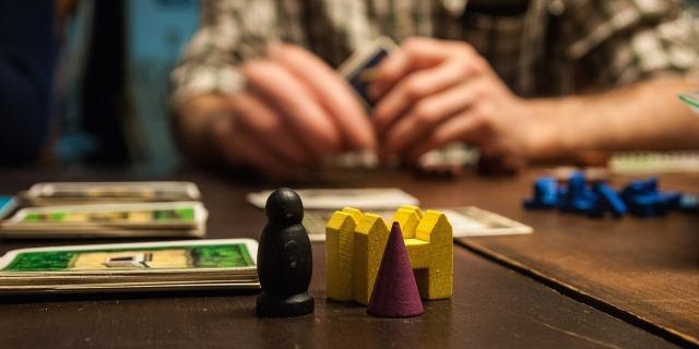 board-game-529586_1280.jpg