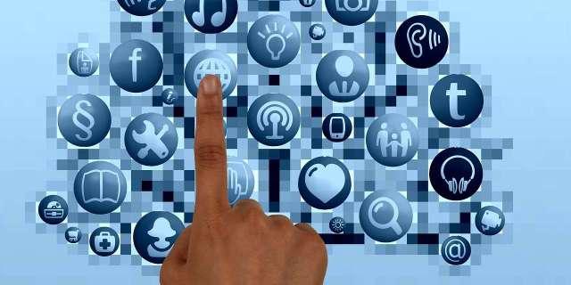 finger-769300_1280.jpg